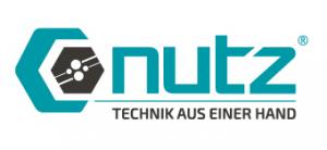 nutz-karriere
