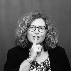 Nicole Langenfeld Ohne Worte - Nutz GmbH